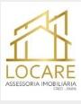 locare.png