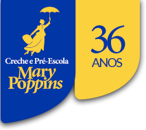 logo-36-anos-site_sombra.png