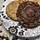 Thumbnail: Gluten Free Large Cookies (4-pack)
