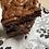 Thumbnail: Large Brownies (6-pack)