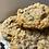 Thumbnail: Large Cookies or Bakers Dozen (smaller)