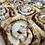 Thumbnail: Cinnamon Rolls (4-pack)