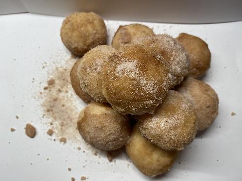 Dough-doughs (12-pack)