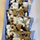 Thumbnail: Large S'mores Bars (6 pack)