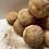 Thumbnail: Dough-doughs (12-pack)