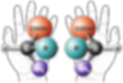1280px-Chirality_with_hands.svg.png