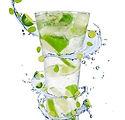 drink fresh_edited.jpg