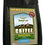 Thumbnail: Steep Fuze CBD Coffee Santa Rosa 90mg