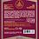 Thumbnail: Steep Fuze CBD Coffee New Mountain 90mg