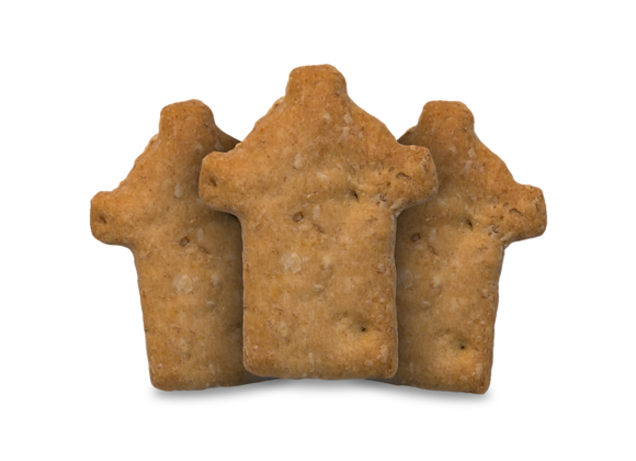 cbdMD Dog Treats 750MG extra potent