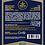 Thumbnail: Steep Fuze CBD Coffee Midnight Oil 90mg