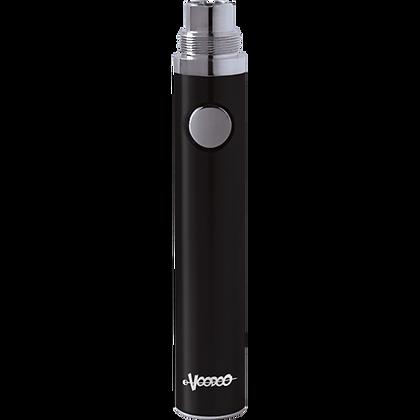 VOODOO 650mAh battery