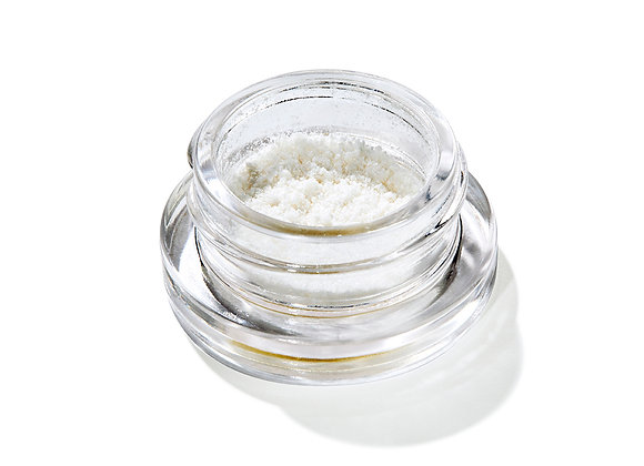 Magical Gardens CBD Isolate Water Soluble