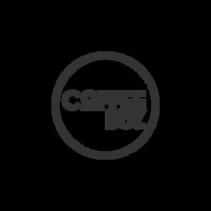 coffee boy transparent.png