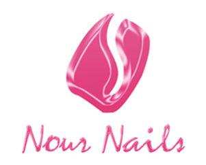 Nour Nails.jpg