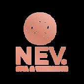 Nev%20Logos%20PNG-05%20copy_edited.png