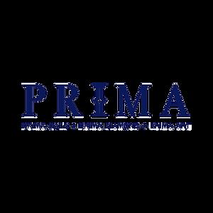 prima.png