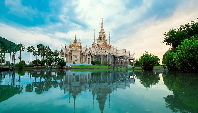 architecture-art-beautiful-buddhism-4157