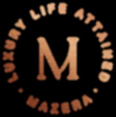 emblem-04.png