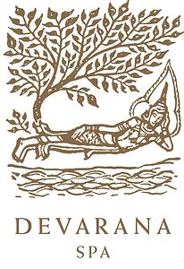 Devarana-Spa-logo-01.png