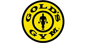 golds-gym-logo-png-5.png