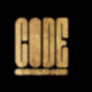 CODE%2520logo-02%2520copy_edited_edited.png