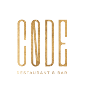 CODE%2520logo-02%2520copy_edited_edited.png