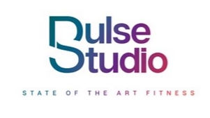 PulseStudio_FinalLogo-03_edited_edited_edited.jpg