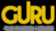 Final Guru Logo.png
