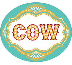 New Cow Logo1.png