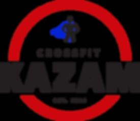 CrossFitKazamBlack.png