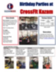 Kazam Kids Birthday Flyer.jpg