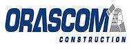 Orascom Construction.jpg