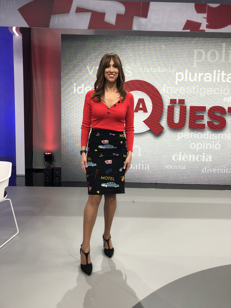 Jessica Crespo