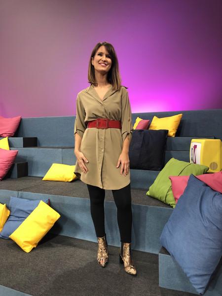 Amparo Fernandez