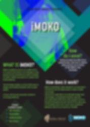 iMOKO final panui 2019.jpg