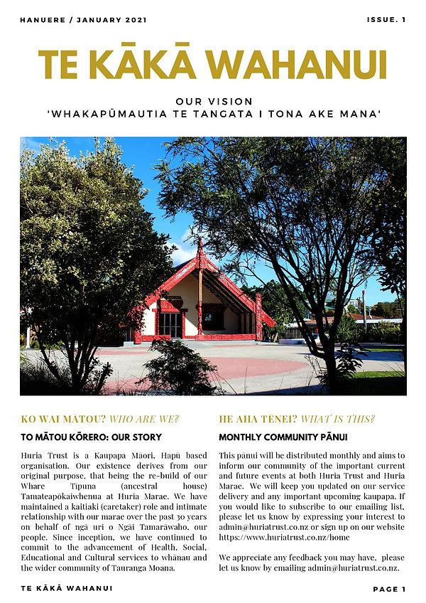 Te Kākā Wahanui - Hanuere (3)-page-001.j