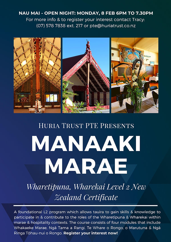 PTE - Manaaki Marae Pānui (5)-page-001.j