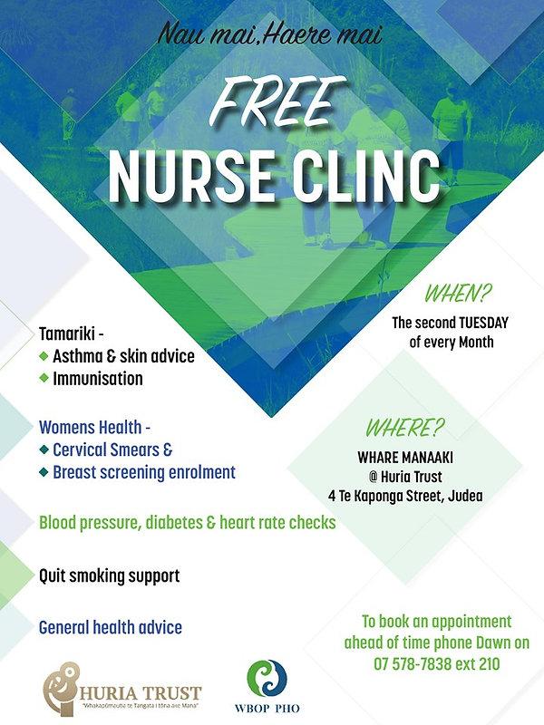 Nurses Clinic.jpg