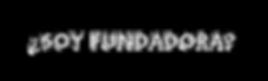 soyfundadora.png