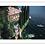 Thumbnail: SLIM AARONS ORIGINAL PRINTS