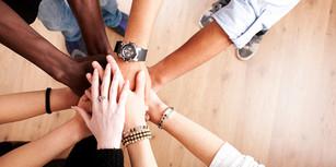 blog-team-building.jpg