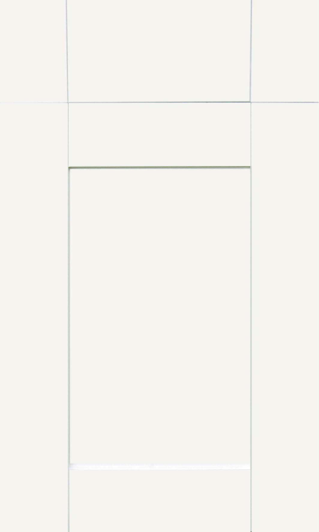Scope Ivory Door.