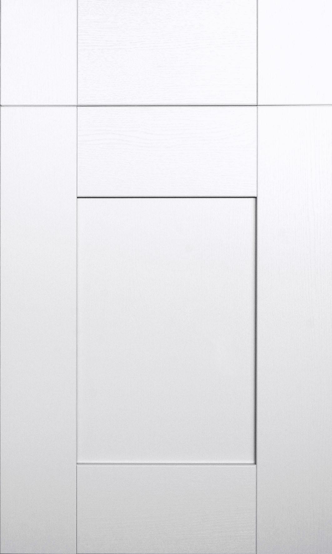 Milbourne Chalk Door.