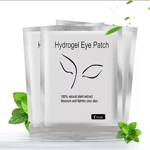 Hydrogel Eye Patch