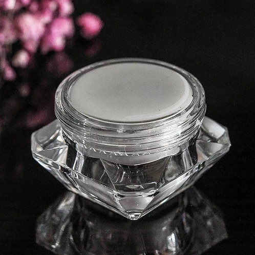 Lash Queen Cream Remover