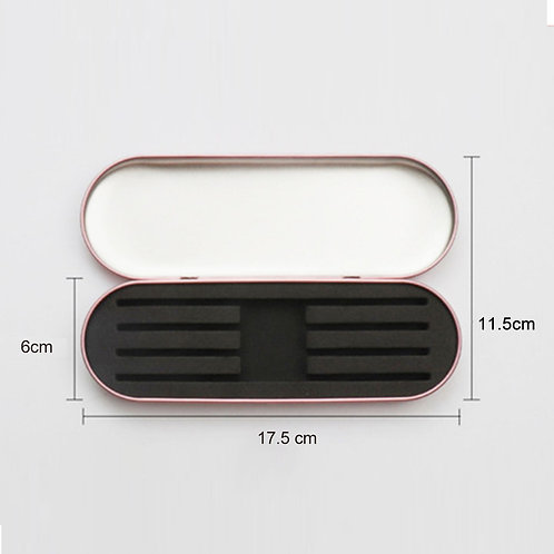 Tweezer Storage Box