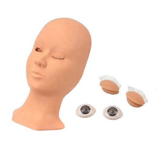 Advanced Training Mannequin Head