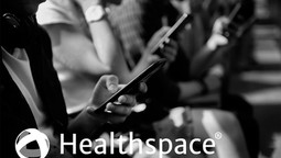 Advance Well-being with Healthspace