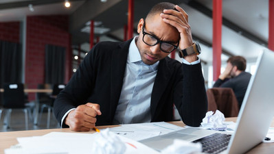 Top 5 ACA Reporting Challenges to Avoid This Season